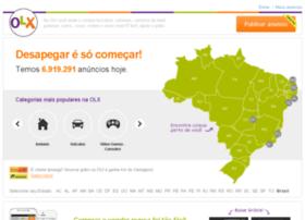 cidadefortaleza.olx.com.br