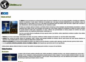 cidades.com.br