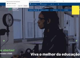cidadesp.edu.br