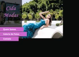 cidamodastatui.com.br