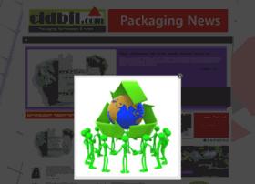 cidbil.com