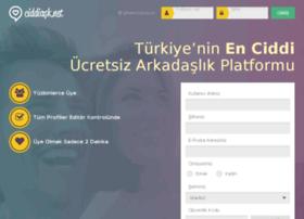 ciddiask.com