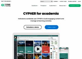 cidec.edu20.org