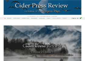ciderpressreview.com