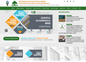 cides.edu.bo