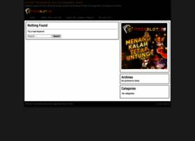 cidesign.com.au