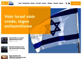 cidi.nl
