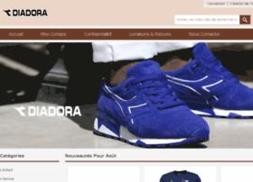 cidiz-brasil.com