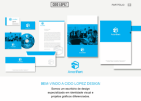 cidolopez.com.br