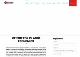 cie.com.pk