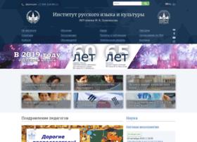 cie.ru
