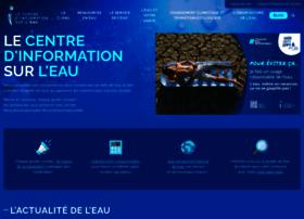 cieau.com