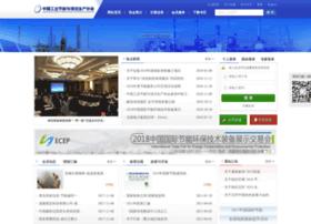 cieccpa.org