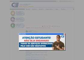ciee-pe.org.br