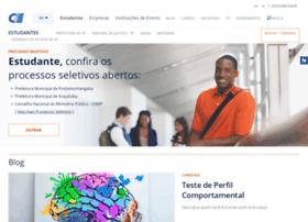 ciee.org.br