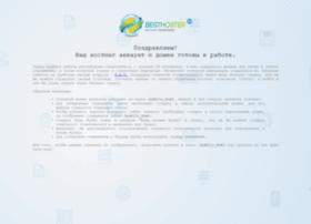 ciel-market.ru