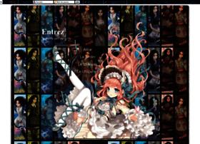 cielnoir.eklablog.com