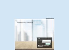 cieloresidents.buildinglink.com