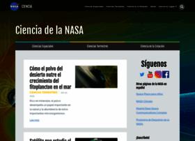 ciencia.nasa.gov