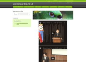cienciaaldia2011.webnode.es