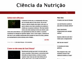 cienciadanutricao.blogspot.com.br