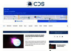 cienciadesofa.com