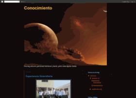 ciencias-conocimiento.blogspot.com