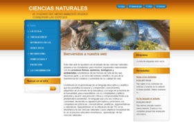 ciencias-naturales-para-septimo.webnode.es