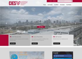 cies.site-ym.com