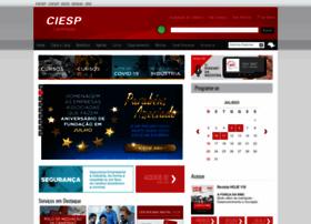 ciespcampinas.org.br