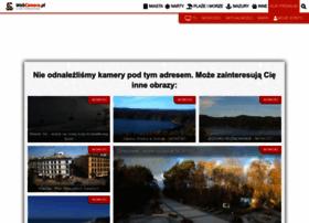 cieszyn.webcamera.pl