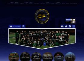 cif-la.org