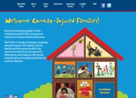 cifamilies.org