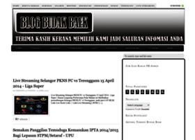 Ciffahmimalomuchacha.blogspot.com