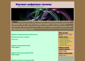 cifra.studentmiv.ru