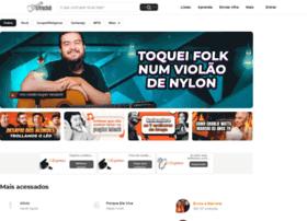 cifraclub.terra.com.br