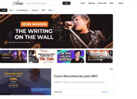 cifraclub.terra.com