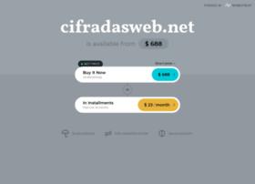 cifradasweb.net