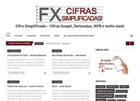 cifrasfx.com.br