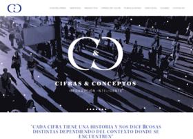 cifrasyconceptos.com