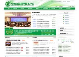 cifst.org.cn