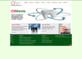 ciftech.net