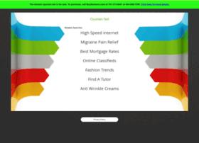 ciftlik.oyunlari.net