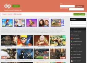 ciftlik.poydos.com