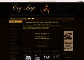 cig-shop.pl