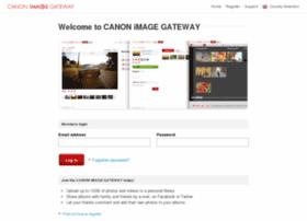 cig.canon-europe.com