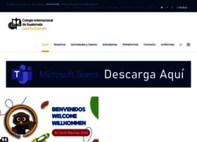 cig.edu.gt
