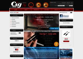 cig5.com