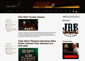 cigar-coop.com