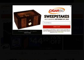 cigarbid.com